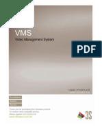 3s Video Management