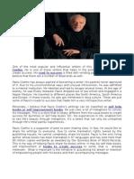 Paulo Coelho's Free Books Download
