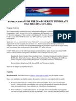 DV 2016 Instructions English