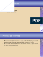 2do parcial.ppt
