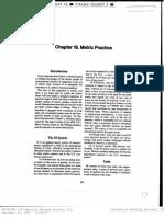 WI_Ch19 INSPECCION DE SOLDADURA 19.pdf