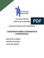 MONOGRAFIA BRONQUIOLITIS.docx
