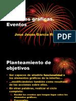 InterfacesGraficas-Eventos