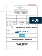 QIPP MPN018 J00 2304[1] Instr List
