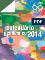 Calendário academico 2014_web