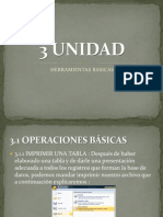 3 UNIDAD base1.pptx