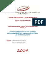 Chauca Ramos Eloy Monografia