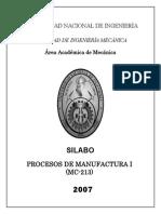 MC213.pdf