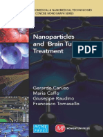Caruso Caffo Raudino Tomasello Nanoparticles and Brain Tumor Treatment