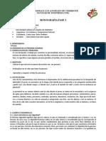 Monografia Fase 01.3-Carlos Brito (1)
