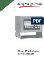 1310 Tecnico.pdf