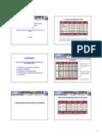 SeminarioPeru-PresentacionRENIEC-GRIAS.pdf
