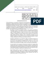 Borea_Proyecto de reforma constitucional.docx