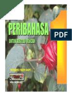 Peribahasa BM1