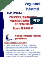 sealizacion-100210090537-phpapp01