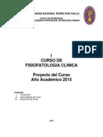 Proyecto de Curso de Fisiopatología 2015.pdf