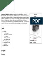 Molière - Biografia Wikipédia