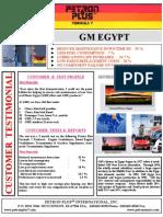 T - Petron Plus Ind. Testimonial - GM Egypt[1]