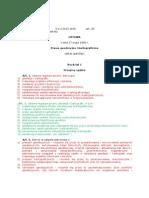 Ujednolicone Prawo Geodezyjne i Kartograficzne