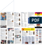 TDS - Brochure - Automotive Brochure