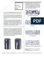 TDS - Brochure - Industrial Molecule