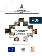 BPT Contaduria&Finanzas