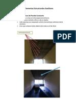 Elementos Estructurales Auxiliares.docx