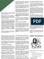 El purgatorio_Folleto defenza fe.doc