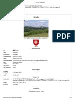 Belvès — INFO