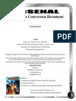 D20 Modern - arsenal.pdf