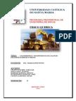 informe 6 calorimetris 1.docx