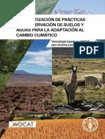 SistematizaPracticasConservaAguaSuelo2014
