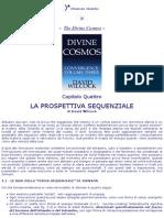 04 - La Prospettiva Sequenziale