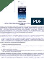 05 - Forme Di Energia Geometrica Su Ampia Scala