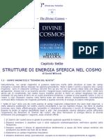 07 - Strutture Di Energia Sferica Nel Cosmo