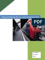 importancia de la automatizacion.pdf