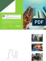 Lista de Precios 2014 Schneider Electric Construccion