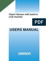 Z251-E1-02+ZFX-C10+UsersManual1