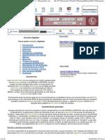 Circuitos Digitales Curso Sobre Sistemas Digitales - Monogra__