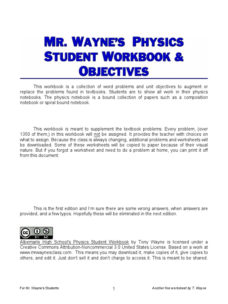 All Grade Worksheets Dimensional Analysis Problems Worksheet – Dimensional Analysis Worksheet Physics