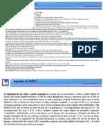 ISDB-T mi Presentación1 (2013).pdf
