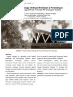 314-526-1-SM.pdf