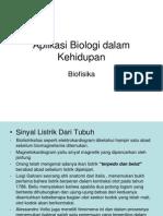 materi-biofisika.ppt