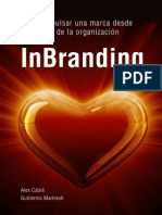 In Branding