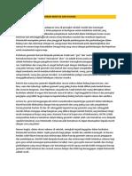 CABARAN DALAM PENGAJARAN BENTUK DAN RUANG.pdf