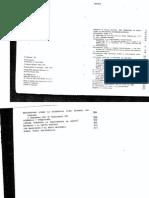 guattari-psicoanalisis-y-transversalidad-1972.pdf