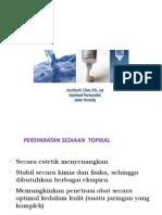1-19.pdf