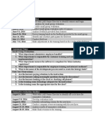 program evaluation proposal excerpt