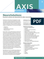 Axis NeuroSolutions