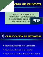 3. Neumonia